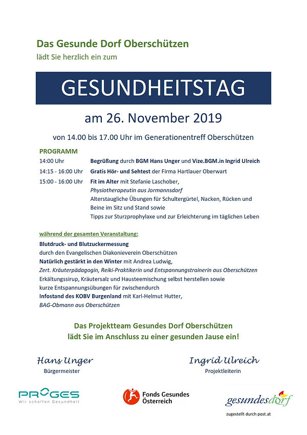 Einladung_Gesundheitstag2019_Version2_1.