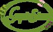 Logo_GspiaSinn_4c.png