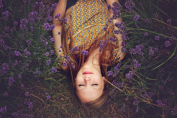 Lavendelmädchen.jpg