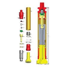 rk-1-dth-hammer-500x500.jpg