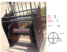 10 ton winch  with the Dimensions (3).pn