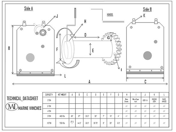 manual Winch Drawing 1.jpg