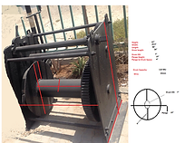 5 ton winch  with the Dimensions (3).png