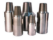borewell-rod-adapters.jpg
