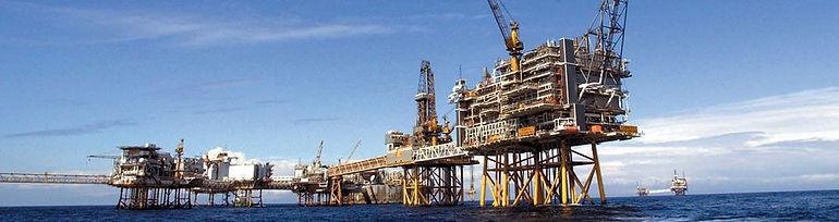 Maros-RAM-analysis-software-upstream-oil