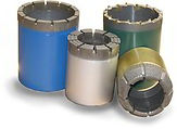 industrial-diamond-core-bits-250x250.jpg