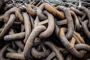 3-7-8-anchor-chain-02.jpg