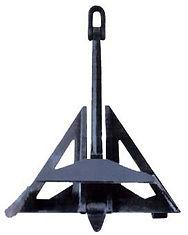 delta-flipper-anchor-500x500.jpg