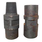 drill-rod-set-250x250.jpg