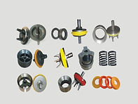 mud-pump-spares-1533967833-4186140.jpeg