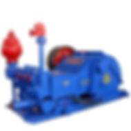API-standard-F-series-Mud-Pump-for.jpg_3