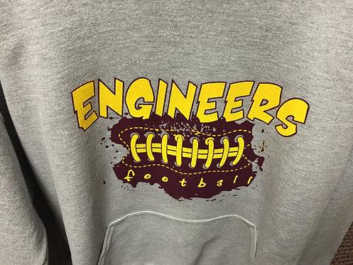 Engineer Football logo