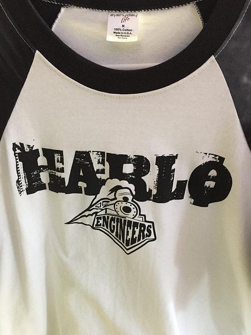 Harlo Engineer T-shirt