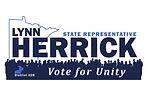 LHerrick_2020_CampaignLogo-WhiteBackgrou