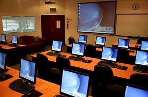 commercial-training-room.jpg