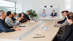 video-conference-camera.jpg
