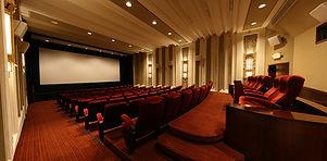 screening-room-31.jpg
