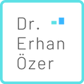 Erhan_Özer_Logo_son_(3).png