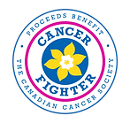 Cancer Fighters Logo Pink 2_edited.png