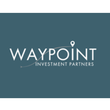 Waypoint Investment Partners.png