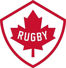 Rugby Canada 2.jpg