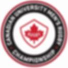 CUMRC logo.png