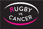 Rugby vs Cancer logo.png