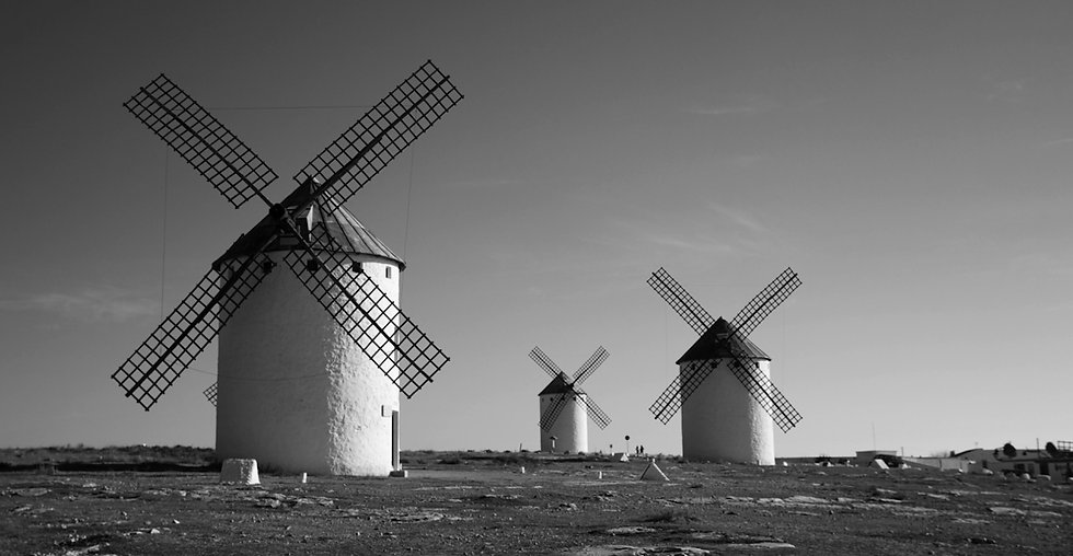 Quijote%20windmills_edited.jpg