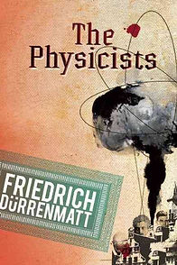 The Physicist.jpeg