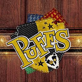 puffs logo.jpg