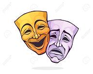 theatre symbol.jpg