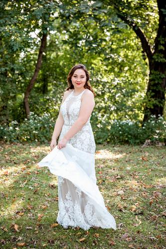 Bridal-48_websize.jpg