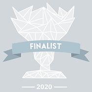 finalist_edited.jpg