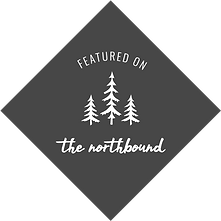 featured-on-the-northbound-badge.png