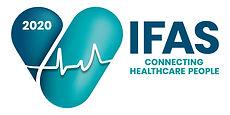 Logo_IFAS_2020_Q_Claim.jpg