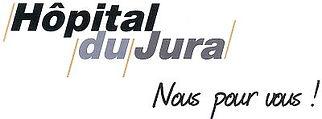 Logo Hopital du Jura.jpg
