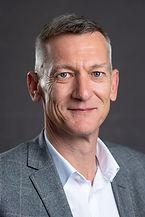 Kristian Schneider, Advisory Board.jpg