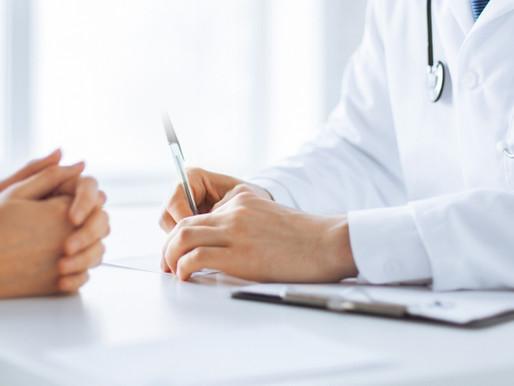 Value-based healthcare - eine Fallstudie