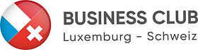 Logo_Business_Club_LUX_CH.jpg