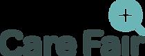 Logo_CareFair_RGB.png