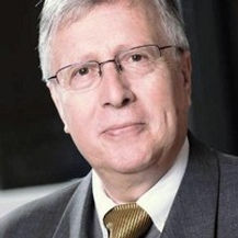 Karl Ehrenbaum, Advisory Board