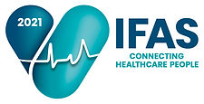 Logo_IFAS_2021_Q_Claim.jpg