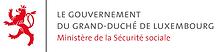 Ministère de la Sécurité sociale.png