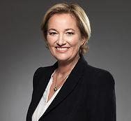Paulette Lenert.jpg