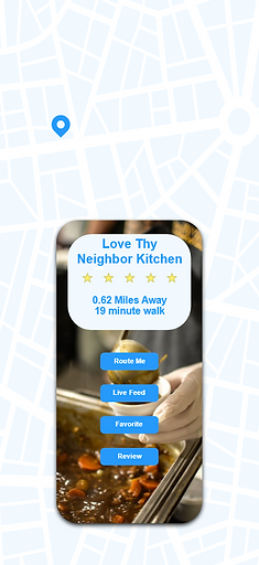 Love Thy Neighbor Kitchen.PNG
