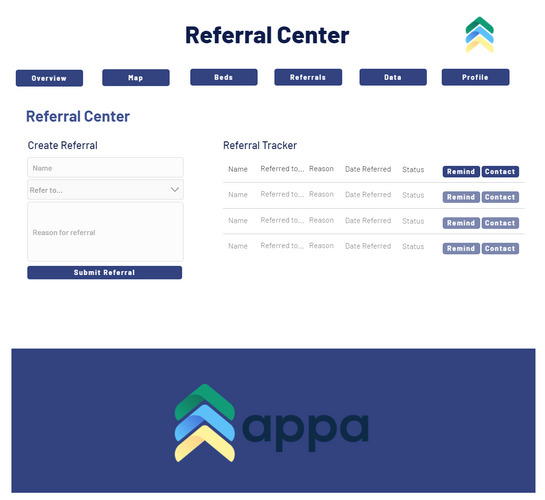 Appa UI - Referral Page (8.17.2020).PNG