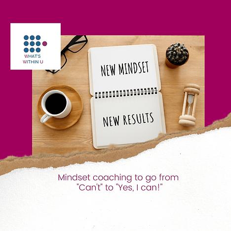 mindsetcoaching.png