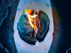 inner fire_00304-(color 2)