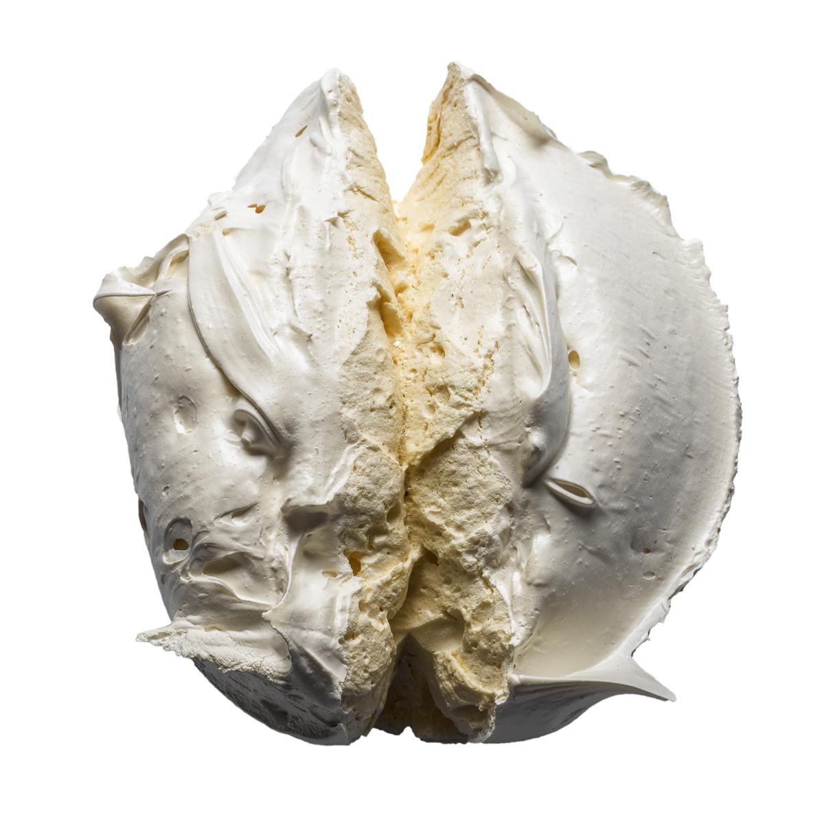 white meringue-00043bis (color)