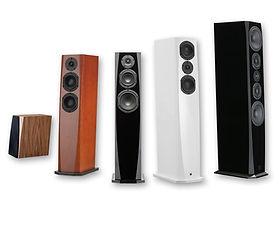 veritas_next_speakers.jpg